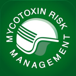 Mycofix - Mycotoxin Risk Management