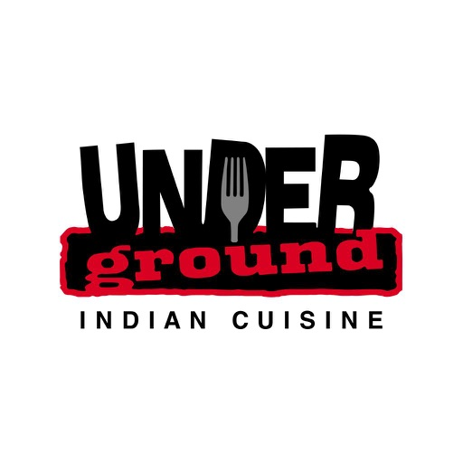 Underground Indian Cuisine