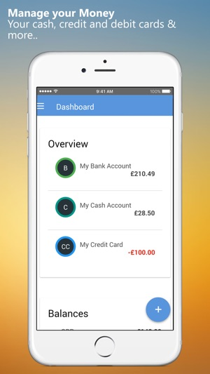 iphone 0 financing banktree personal finance on the app store