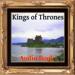 Kings of Thrones