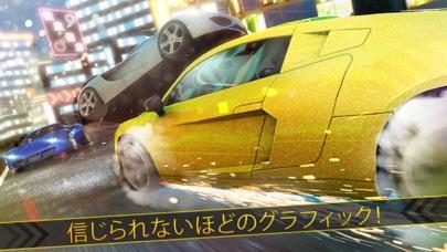 スポーツ GT 車 レース ゲーム無料 。 カー レーシング 競争のおすすめ画像2