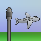 Airport Codes app review