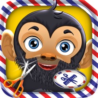 Codes for Animal Shave Pet Hair Salon Game for Kids Free Hack