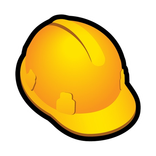 Emoji Objects : Construction Stickers