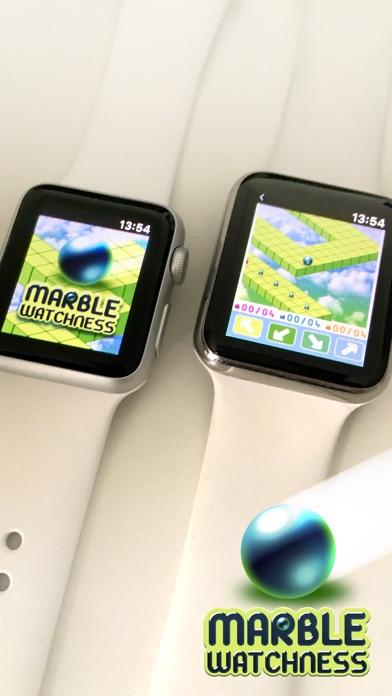 Marble Watchness screenshot four