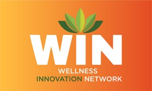 Wellness Innovation Network
