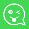WhatsPrank Pro - Crear chats falsas para Whatsapp