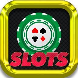 Las Vegas SlotS! Play & Win!