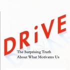 Sabedoria rápido do Drive: Guia Prático icon