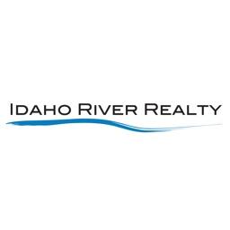 Idaho River Realty