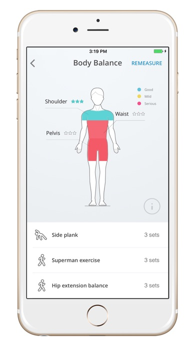 34d23099191df Zikto - by Zikto Corp - Health   Fitness Category - 10 Reviews ...