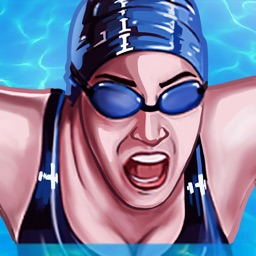 Swimming Adventure Relaunched