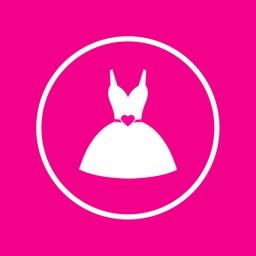 Mencanta Dresses – Discover the best offers in branded dresses.