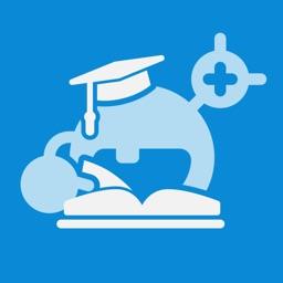 mySugr Diabetes Training: 10 Fun Type 2 Academy Video Tips for Diabetics