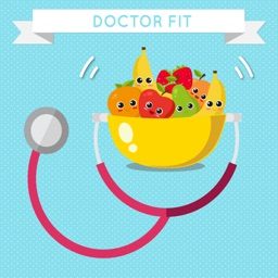 Doctor Fit Diabet