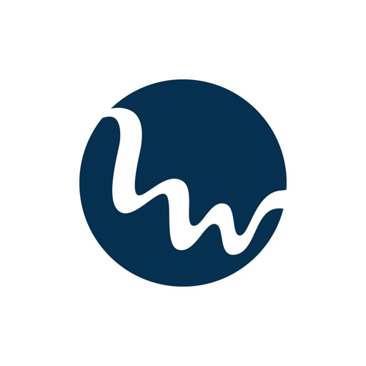 Living Waters Worship Center icon