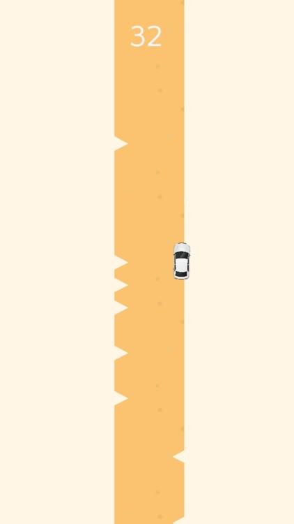 Switchy Car screenshot-4