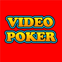 Video Poker + Perfect Play Trainer : Las Vegas ...