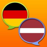 Codes for Vācu-Latviešu vārdnīca - German Latvian Dictionary Hack