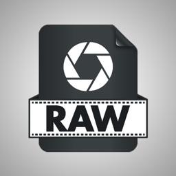 Raw! Photo DNG Camera