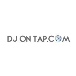 DJ On Tap