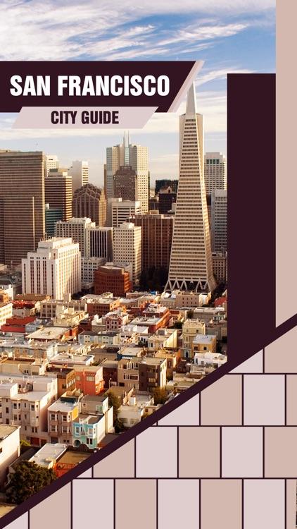 Tourism San Francisco