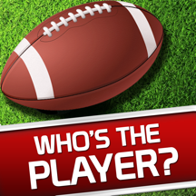 Who's the Player? Madden NFL Mobile Football Quiz!