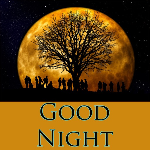 Good night greetings sms by alpeshkumar patel good night greetings sms m4hsunfo