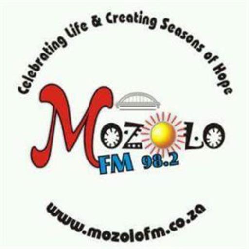 Mozolo FM