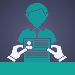 Good Job Interview Tips - Free