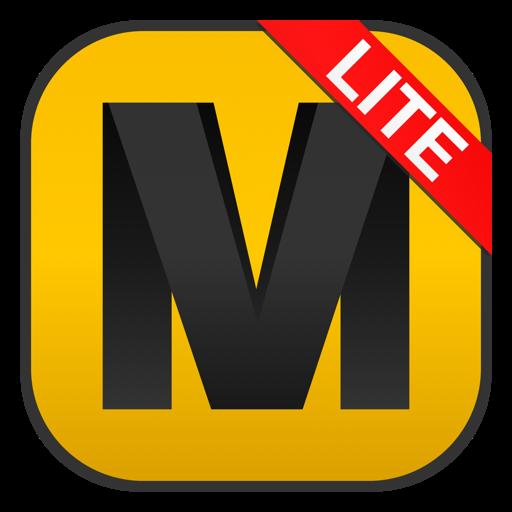 MoneyVault Lite