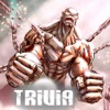 Wrestling Star Quiz,Guess For WWE RAW & UFC Trivia