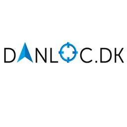 DanLoc