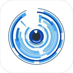 URC - Universal Remote Camera Control App