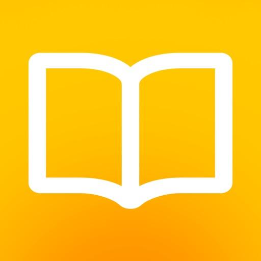Книги - Читалка без Интернета