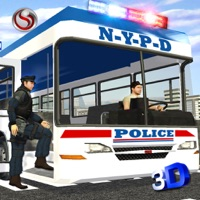 Codes for Police Bus Staff Transport Hack