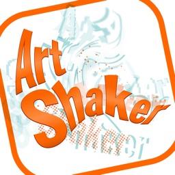ArtShaker