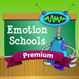 Emotion School (Premium)
