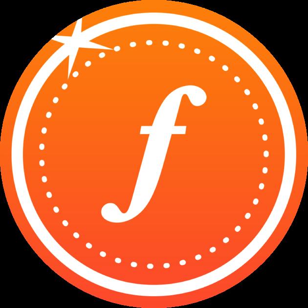 Fudget Budget Planner Tracker On The Mac App Store