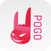 Pogo看演出-专为音乐现场社交活动而生的票务平台