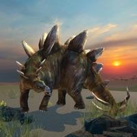 Codes for Stegosaurus Survival Hack