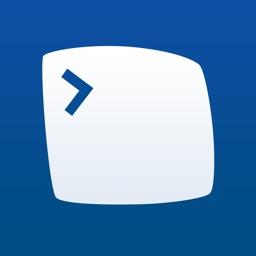 SecureCRT for iOS