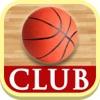 Basketball Club Quiz