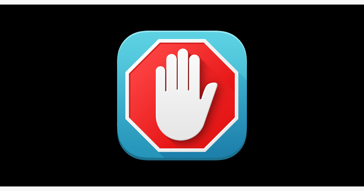 AdBlock for Mobile on the App Store