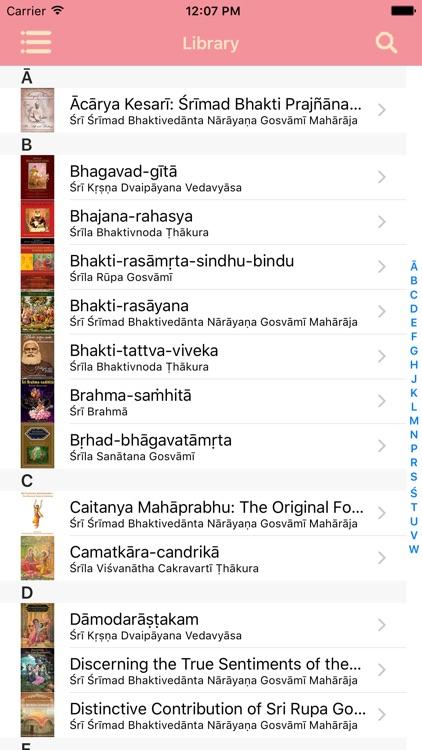 BhaktiBase