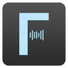Fidelia - Audiofile Engineering, LLC