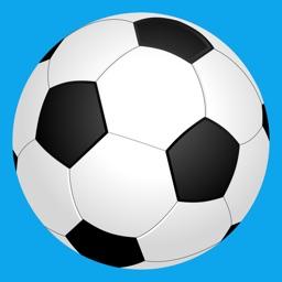 Football Tournament Maker Cloud