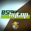 BS Pickup Hytop - iPhoneアプリ