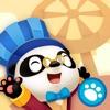 Dr. Pandaの遊園地 - 有料人気の便利アプリ iPad