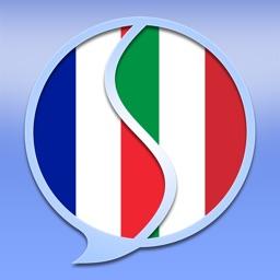 French Italian Dictionary Free